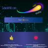 Earn bitcoins with Satoshi Hill