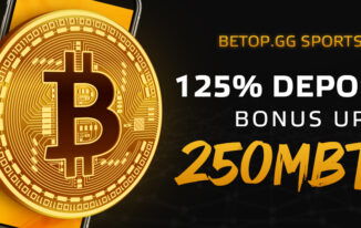 Betop.gg review : How you can make money at Betop.gg